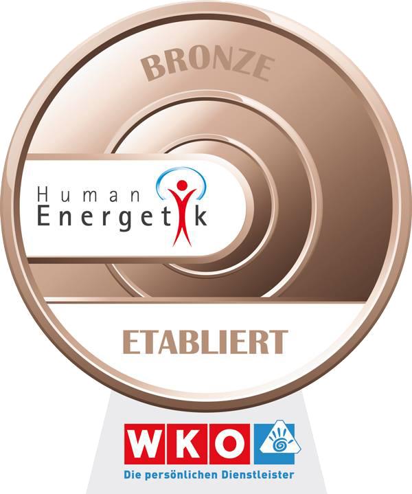 WKO Human Energetic Bronze